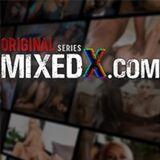 Mixed X